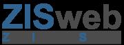 ZISweb – Zorn Internet Service